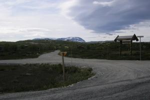 008 - Passo Vasstulan