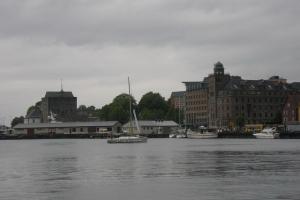 016 - Bergen