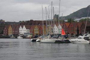 017 - Bergen