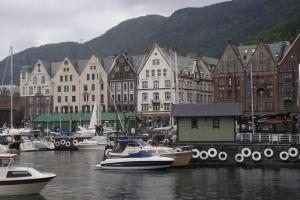 018 - Bergen