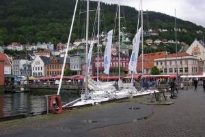 019 - Bergen