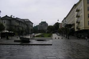 026 - Bergen