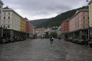 027 - Bergen