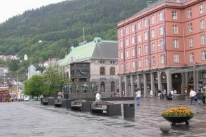 028 - Bergen