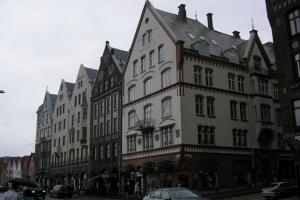 029 - Bergen