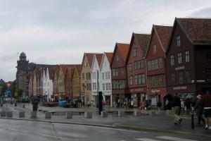 030 - Bergen