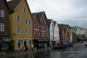 031 - Bergen
