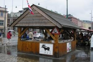 033 - Bergen