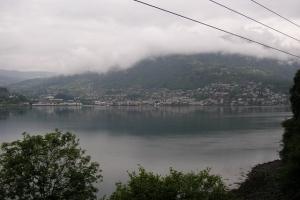 051 - Sogndal