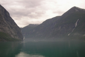 062 - Geirangerfjord