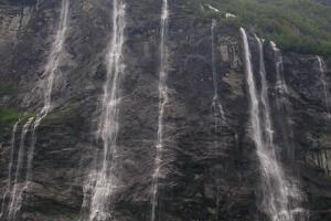 065 - Geirangerfjord