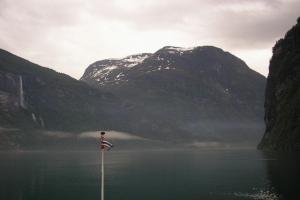 068 - Geirangerfjord