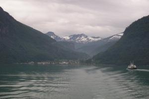 079 - Norddalsfjord