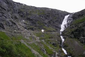 087 - Trollstigen