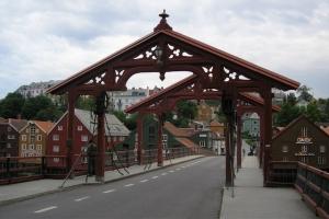 092 - Trondheim