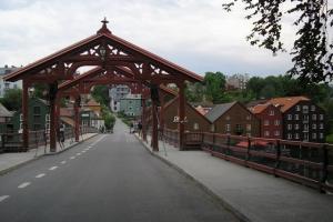 093 - Trondheim