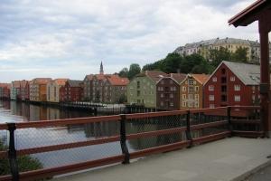 094 - Trondheim