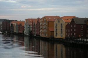 095 - Trondheim
