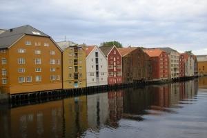 096 - Trondheim