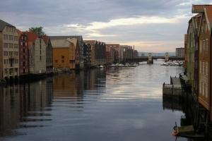 097 - Trondheim