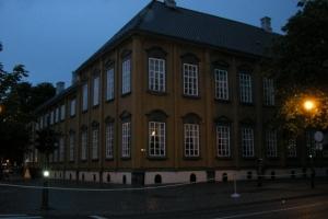 101 - Trondheim