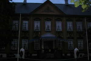 102 - Trondheim