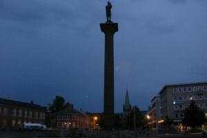 103 - Trondheim