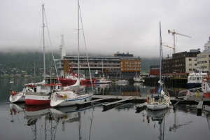 167 - Tromso