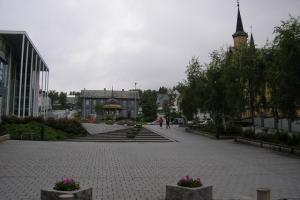 171 - Tromso