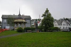 175 - Tromso