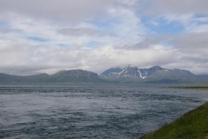 190 - Lyngenfjord