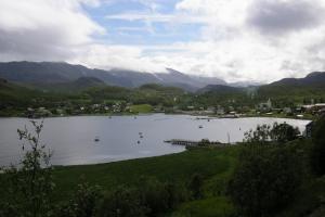 201 - Altafjord