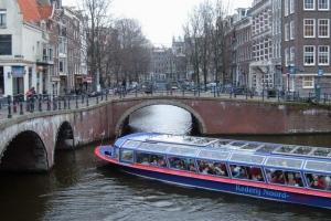 Amsterdam_001
