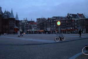 Amsterdam_003