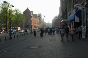 Amsterdam_007