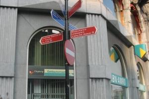 Amsterdam_011