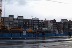 Amsterdam_013