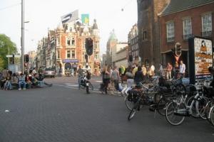 Amsterdam_014