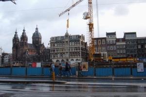 Amsterdam_015
