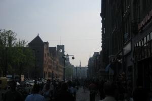 Amsterdam_018
