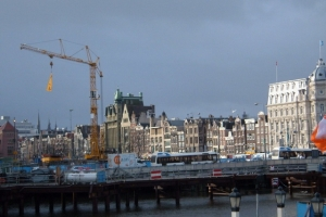 Amsterdam_019