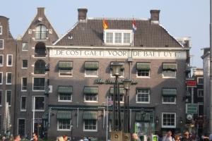 Amsterdam_020