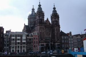 Amsterdam_021