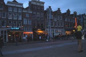 Amsterdam_023