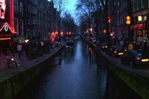 Amsterdam_025