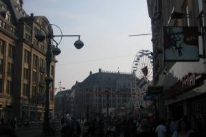 Amsterdam_026
