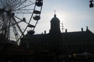 Amsterdam_028