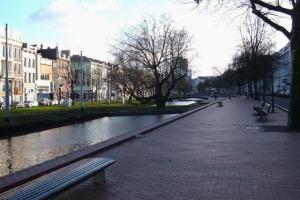 Amsterdam_029