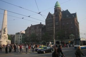 Amsterdam_030