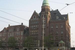 Amsterdam_032
